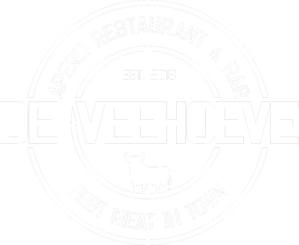 Restaurant de Veehoeve